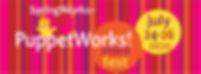swf banner puppetworks 2020.jpg