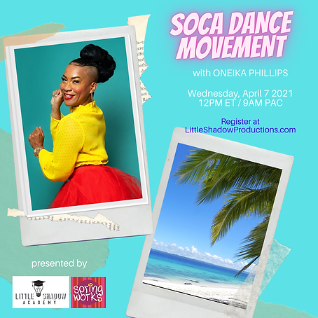 04.07.21_Oneika_Soca-Dance_Instagram-1.p