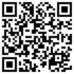 GalleryStratford_qr_code.png