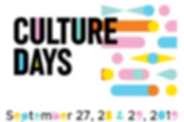 culture days with shapes 2019.jpg