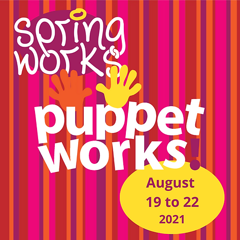August 19 to 22 PuppetWorks! 21.png