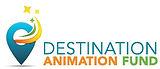 Stratford Animation Fund