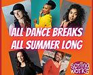 All dance breaks - all summer long copy_edited.jpg