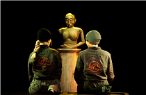 backs and statue.png