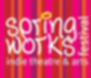 swf logo.jpg