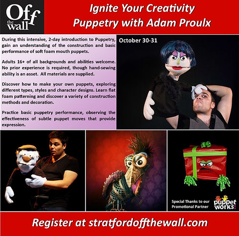 INST Fall Weekend Puppetry SWPW_edited.jpg
