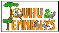 touhu-temmellys-logo_pieni.png