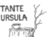 SWF2018-TanteUrsula-CHOICE2-500w.png