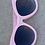 Thumbnail: Plain Cat Eye Sunnies