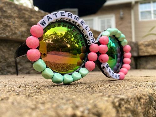 Watermelon Sugar Sunnies
