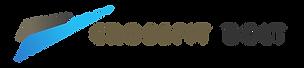 CrossFit Bolt Long Logo.png