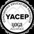 YACEP+Yoga+Alliance.png