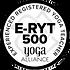 ya-teacher-eryt-500.png
