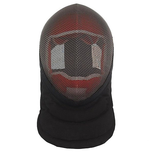 Red Dragon HEMA Mask