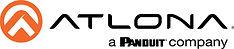 Atlona_Logo_Panduit_Line_OB-hq.jpg
