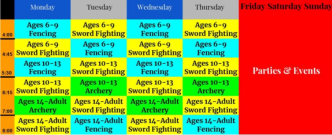 Schedule - Sheet1-page-001.jpg