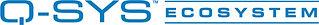 qsys_ecosystem-lockup-horizontal BLUE (0