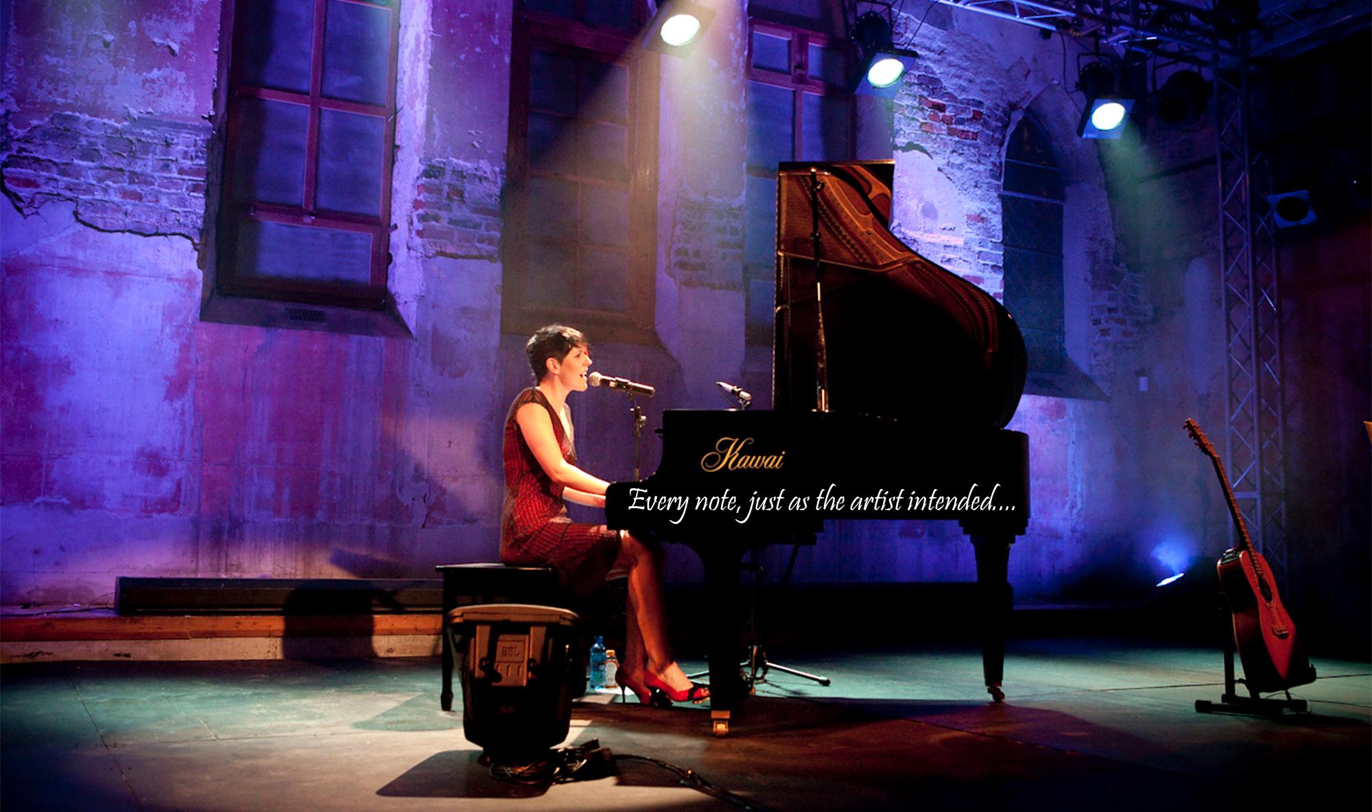 Pianist2000px.jpg