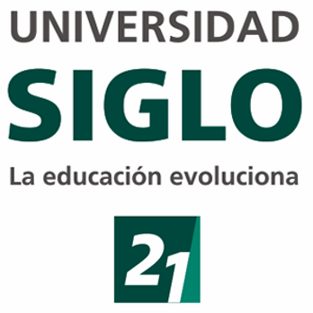 universidad_siglo_21.png
