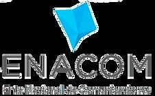 Logo_enacom.png