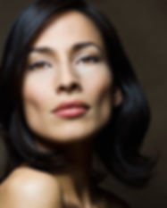 Massage in Chicago, Botox Chicago, Advanced Aesthetics, Cosmetic Surgery Chicago, Juverdem Chicago
