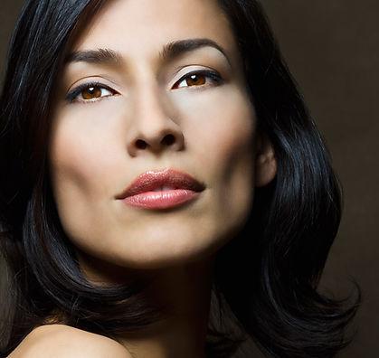 belleza latina