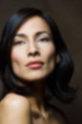 Lumiderme esthétique montréal soins avancés photorajeunissement, collagene calling, lifting radiofréquence, infusion oxygène, facial
