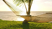 relax 4 website.jpg