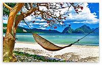 relax 2 wbsite.jpg