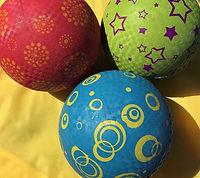 Playground Balls (RBG).jpg