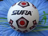 Soccer Ball Size 5.jpg