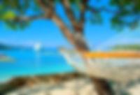 relax 3 website.jpg