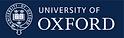 oxford_logo-1.png
