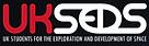 ukseds_logo.png