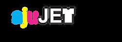 bjlx logo2.png