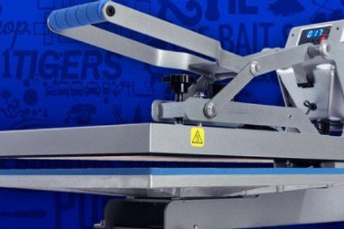 Stahls Hotronix® Hover Press 16x20