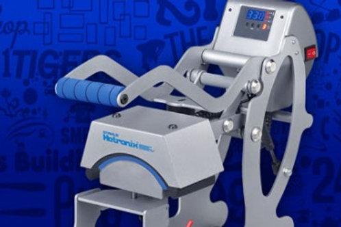 Stahls Hotronix® Cap Heat Press