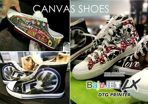 bj lx application1 - shoes.jpg