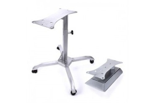 Stahls Hotronix® Heat Press Counter Caddies