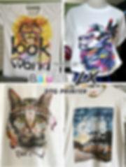 bj lx application3 - t-shirt.jpg