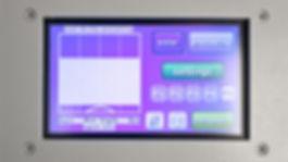 pretreatmaker_IV_4_display.jpg