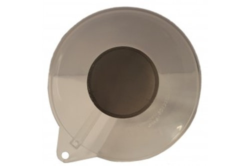 Funnel Filter