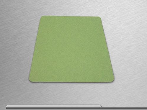 Geo KNight Green Heat Conductive Rubber