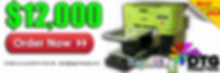 dtg_printers.png