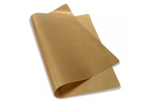 Teflon Sheet 16x20