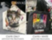 bj lx application2 - canvas bag.jpg