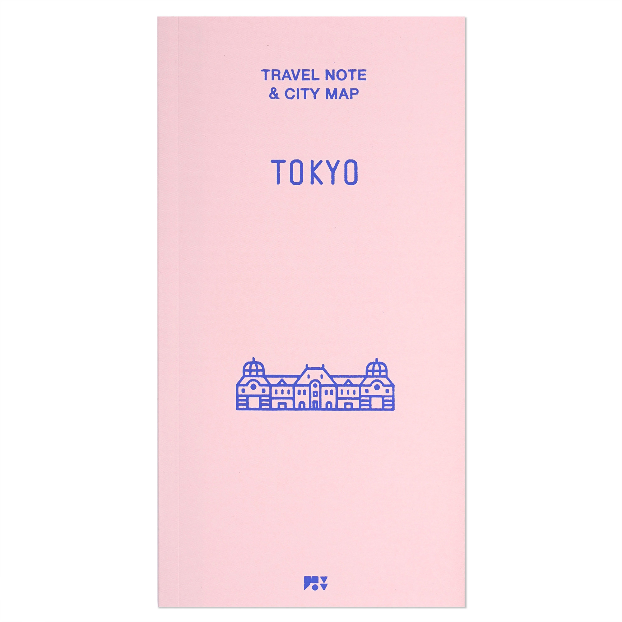 TOKYO | Travel note 2 on physical map of tokyo, subway map of tokyo, climate map of tokyo, clear map of tokyo, blank map japan, rail map of tokyo, satellite map of tokyo, political map of tokyo, topographical map of tokyo,