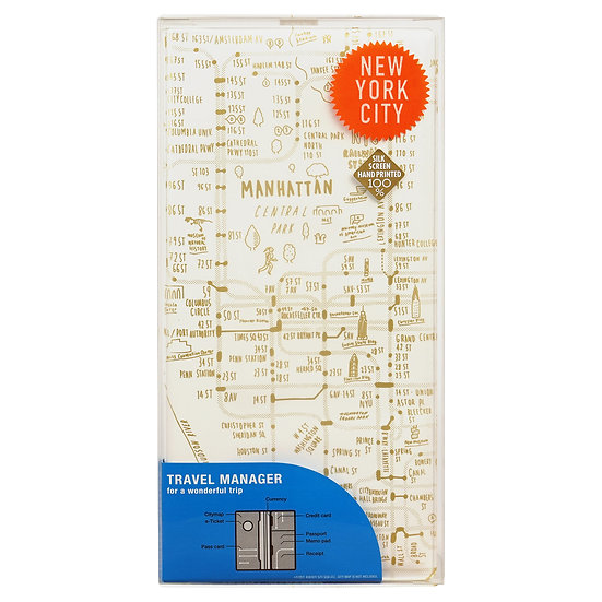 NYC hand white2 | Travel Manager