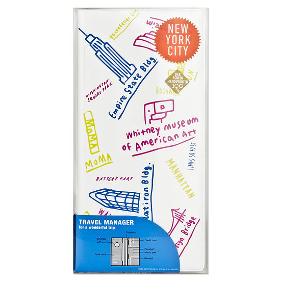 NYC hand white1 | Travel Manager