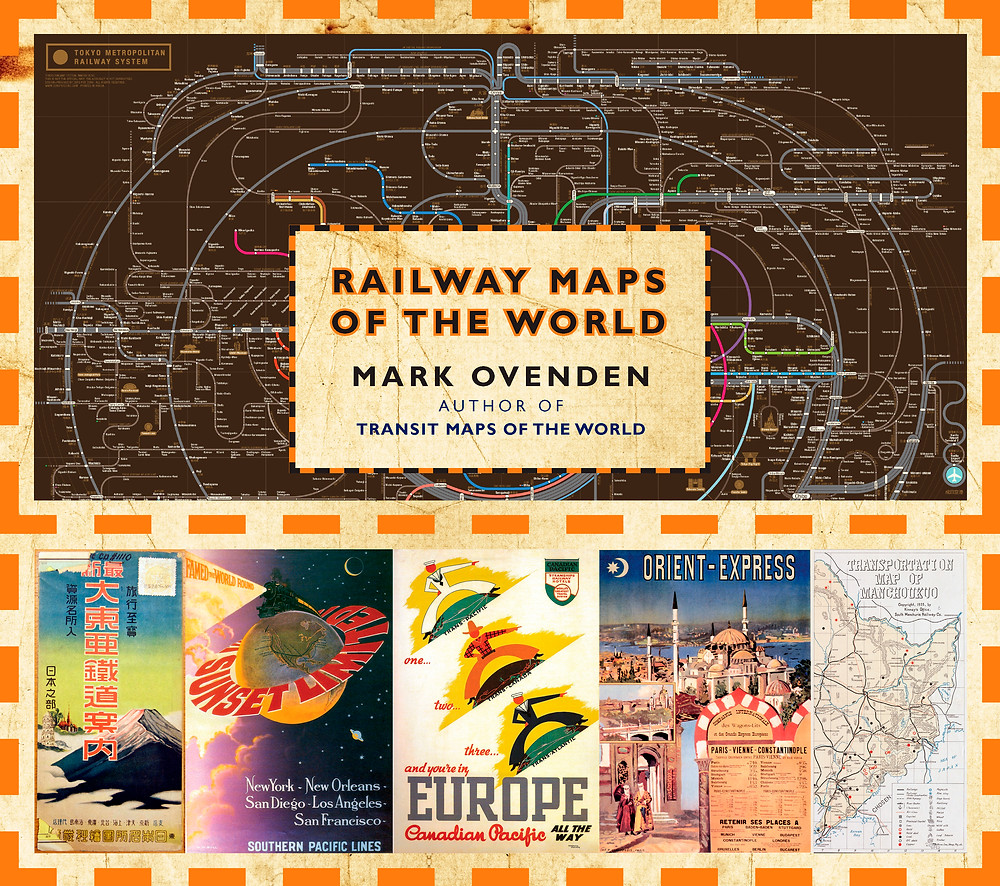 Railway_Maps_of_the_World_2.jpg